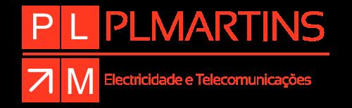 PLMARTINS LDA